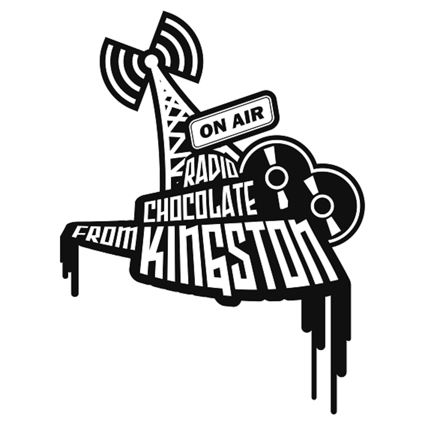 Chocolate From Kingston Radio 06 02 2019 || #ownalane